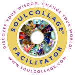 facilitator_logo-slogan_H2v1_5