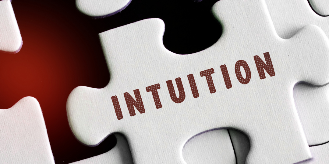The Best Way to Nurture Your Intuition from the Perspective of an Intuitive