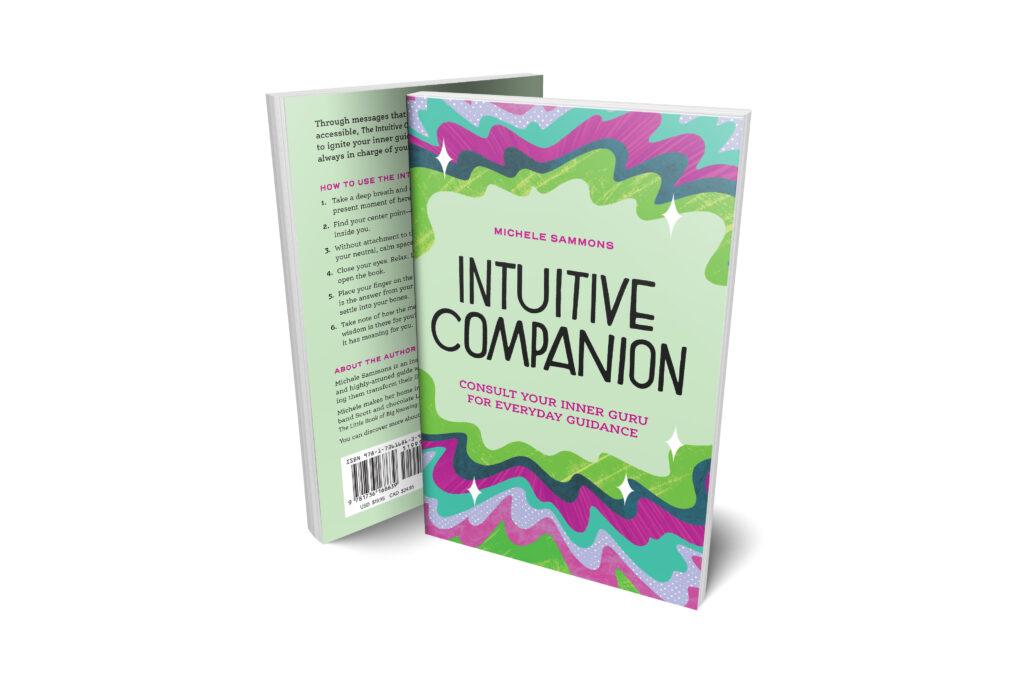 intuitive companion